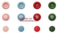 Candycanebuttons