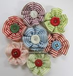 Ribbonflowerclubgifts7