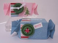 Candywrapperholidaybuttons