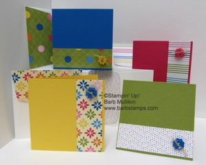 Notepouchcards