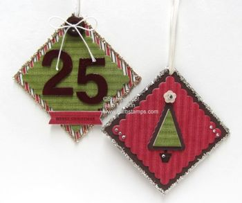 Scallopduochipboardornaments