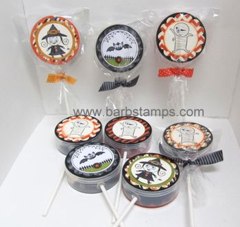 Halloweenlollipopgroup