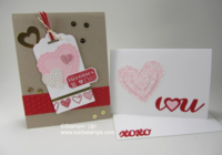 2014_vday_cards