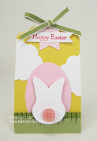 Scalloped_tag_bunny_treat_1_front