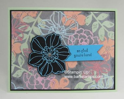 Secretgarden_colored_embossing
