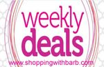 Weekly_deals_small