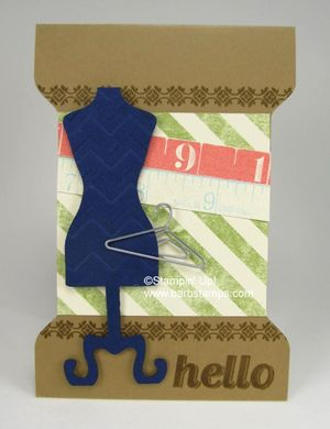 Spool_card_navy
