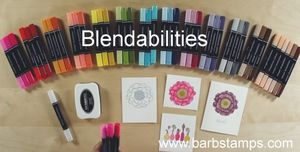 Blendabilities (3)