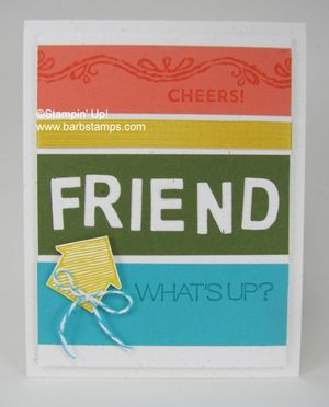 Friend_whats_up