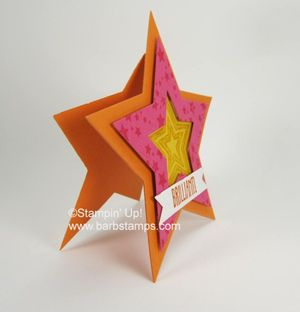 Star_card_side