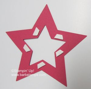 Star_card_melon