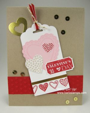 Heartsaflutter_tag_card