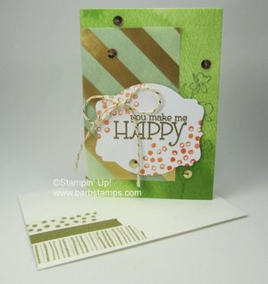 Happy_watercolor_Cards