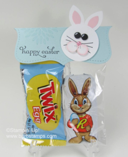 Bunny_Treat