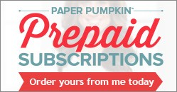 Order_subscription