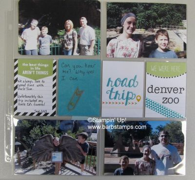 Everyday_adventure_denver_zoo