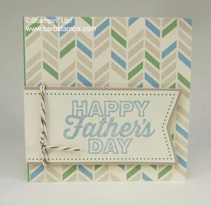 2014_may_father_both