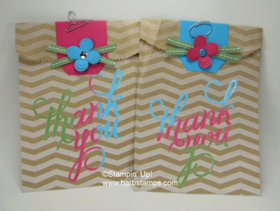 Another_thank_you_bags
