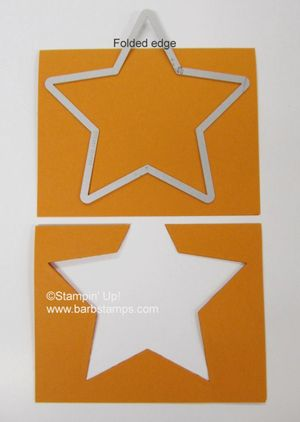 Star_card_cutout