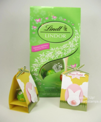 Scalloped_tag_bunny_treat_group1