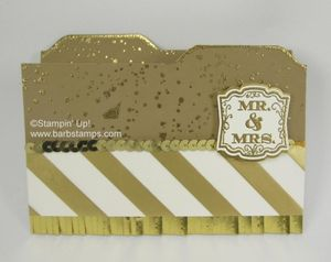 Label_love_file_folder_gold