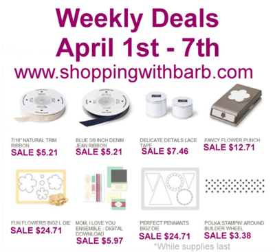 Weekly_deal_1dl