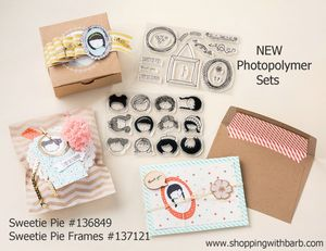 Sweetie_pie_sets