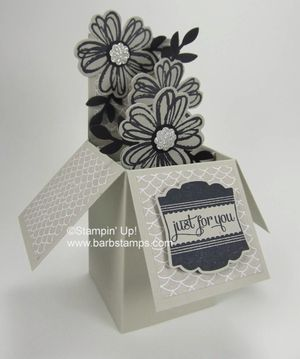 Flower_shop_box_card1