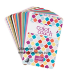 Colorcoachnew