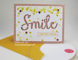 2014_august_smile