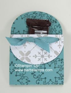 Party_pennants_treat_letterpress