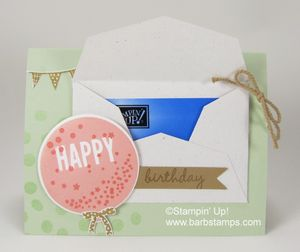 Balloon_card_stamped