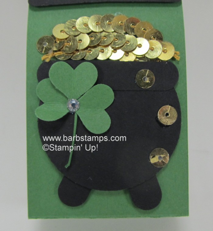 St_pats_cookies2