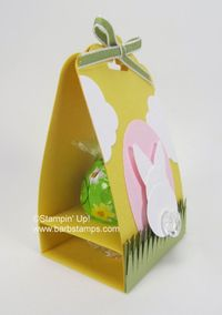 Scalloped_tag_bunny_treat_1