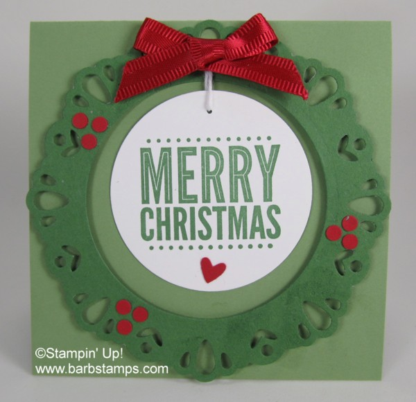 Wreath_card