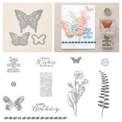 Butterfly_bundle1