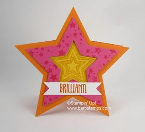 Star_card_front