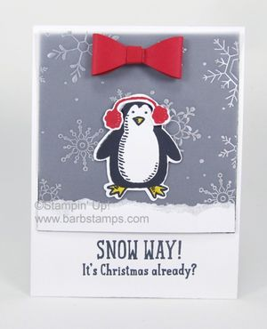 Snow_place_penguin_bow