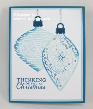 Embellished_ornaments_blue