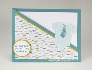 Something_for_baby_diag_pocket