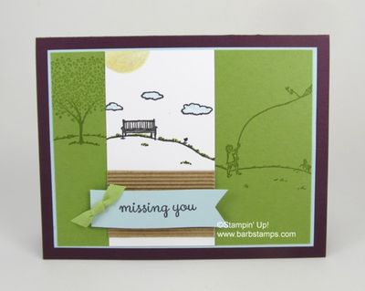 Happy_home_missing_you