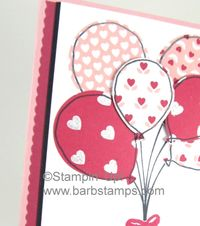 Balloon_celebration_valentine_close1