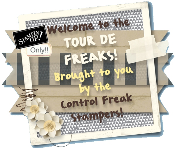 Freaks_intro