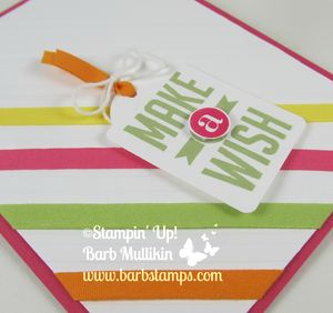 Perfect_pennants_ribbon_close