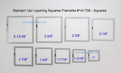 Layering_squares_sizes
