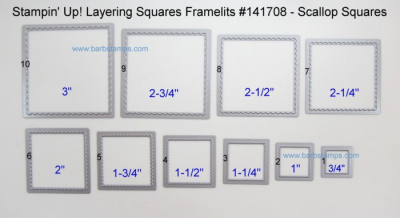 Layering_squares_scallops_sizes