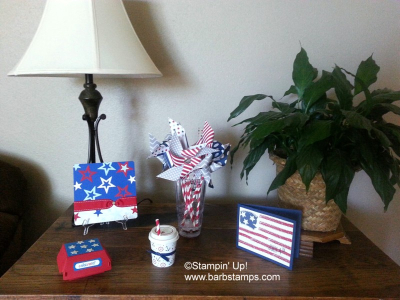 July_4th_display