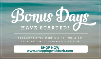 Bonus_days_shop