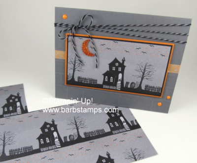 Halloween_night_paper