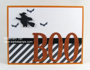 Large_letters_halloween_boo
